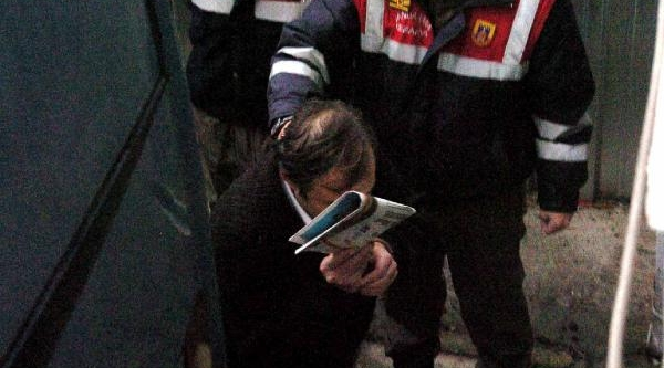 Zimmetten Yargilanan Banka Memuruna 11 Yil Hapis