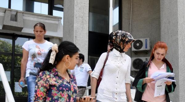 Zonguldak'ta 30 Madencinin Öldüğü Faciada Savcı 7 Sanık İçin Hapis İstedi