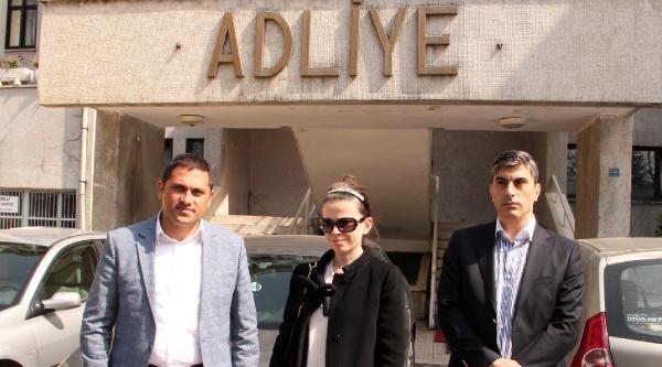 Zonguldak'ta Ak Parti Sonuca İtiraz Etti