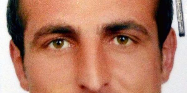 Zonguldak'ta Cinayet Ve Intihar: 2 Genç Öldü, Kiz Ağir Yarali