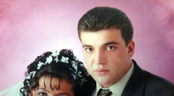 Zonguldak'ta Geçinemeyince Soma'ya Gitmiş