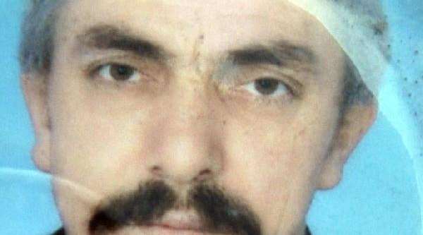 Zonguldak'ta Maden Ocaklarinda Aci Gün: 4 Ölü, 1 Yarali