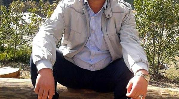 Zonguldak'ta Maden Ocaklarinda Aci Gün: 4 Ölü 1 Yarali (2)
