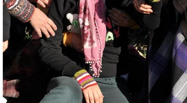 Zonguldak'ta Maden Ocaklarinda Aci Gün: 4 Ölü 1 Yarali (4)