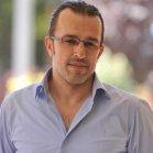Mehmet İshak Telli