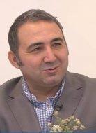 Ayhan Özcimbit