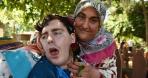 Dünyanın konuştuğu Türk annenin 'Umut'u bitmedi...