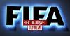 Fifa'da rüşvet...