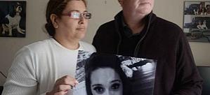 Genç Kızı, Doğum Kontrol Hapı Öldürdü
