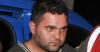 Özgecanın katili öldürüldü iddiası