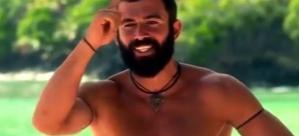 Survivor Turabi'nin resmi Acun'u şoke etti!