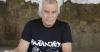 Tarık Akan: Savcıyı Vuranlara Terörist...