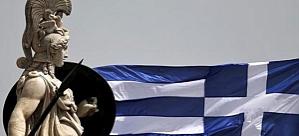 Yunanistan: Para yok IMF'ye borcumuzu ödemeyeceğiz